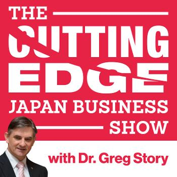 The Cutting Edge Japan Business Show By Dale Carnegie Training Tokyo Japan