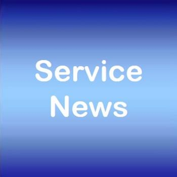 ServiceNews