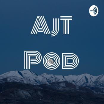 AjT Pod