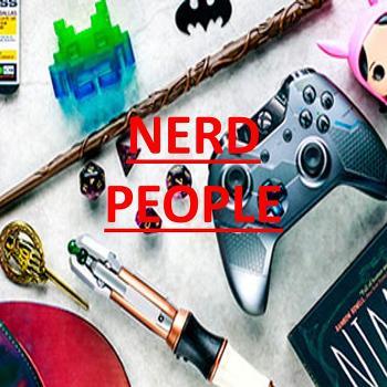 Nerd People