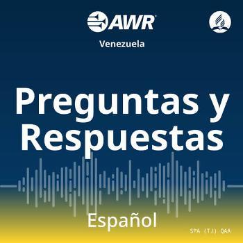 AWR en Espanol - Preguntas y Respuestas