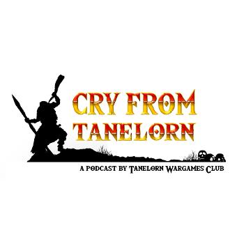 Cry From Tanelorn