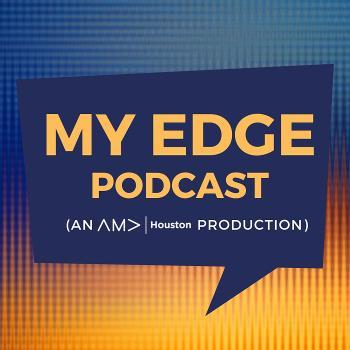 My Edge Podcast