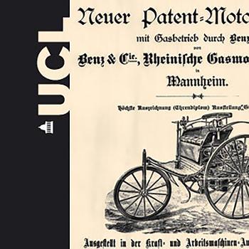 Patent Claim Interpretation - Video