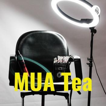 MUA Tea
