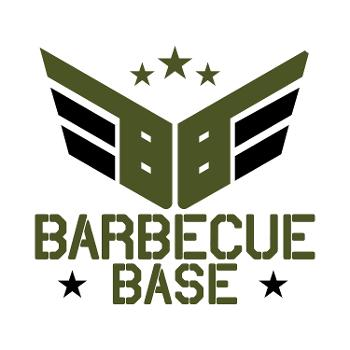Barbecue Base