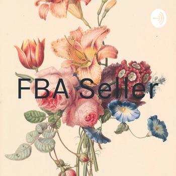 FBA Seller