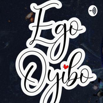 EGO OYIBO