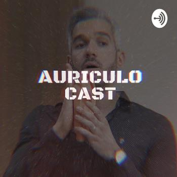 Auriculo Cast