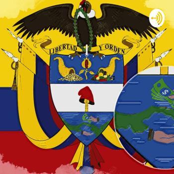 Aprede Sobre Colombia