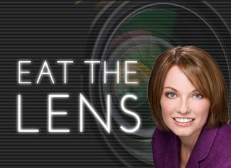 Eat The Lens Podcast