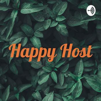Happy Host
