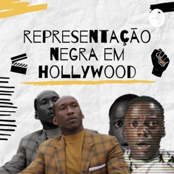 Minorias representadas no cinema e na TV