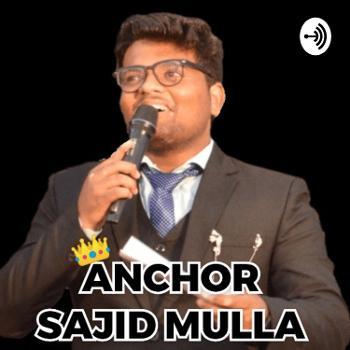 Sajid Bhai ka show