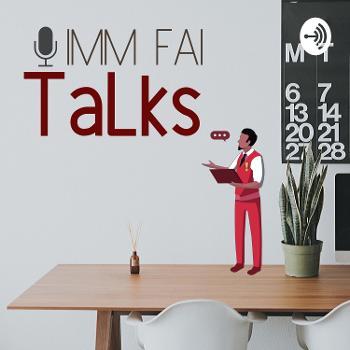 IMM FAI Talks