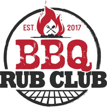 BBQ Stories from Behind the Rub
