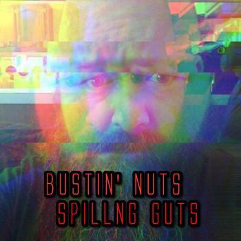 bWbwrestling.com - Bustin' Nuts & Spilling Guts