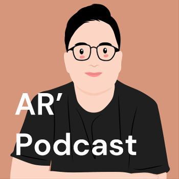 AR' Podcast