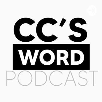 CC's Word