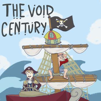 The Void Century Podcast