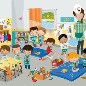 Rol Del Docente Como Ente Observador E Informador Para El Diagnòstico Del Niño