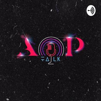 AOP Talk