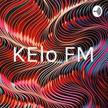 KElo FM