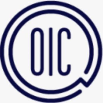 OICOKC
