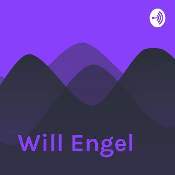 Will Engel