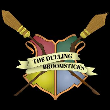 The Dueling Broomsticks Podcast