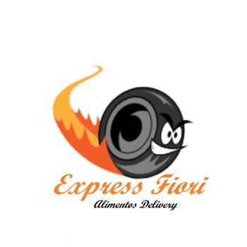 Express Fiori