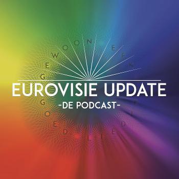Eurovisie Update