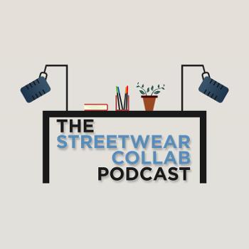 The Streetwear Collab