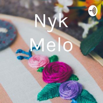 Nyk Melo
