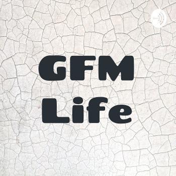 GFM Life