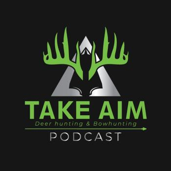 Take Aim Podcast