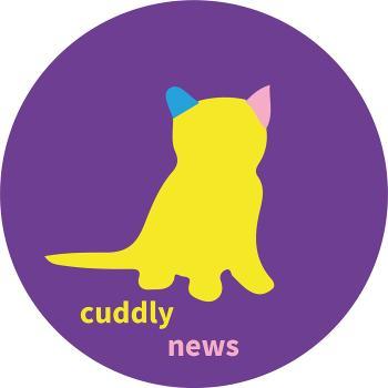 Little News Ears - Cuddly News