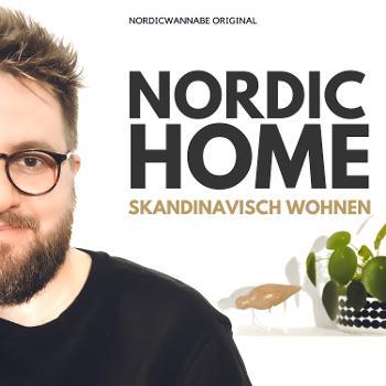 NORDIC HOME - Skandinavisch Wohnen