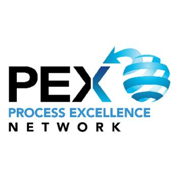 PEX Network   Process Excellence Network