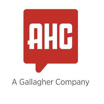 Insights, an AHC Podcast