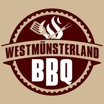 Westmünsterland BBQ