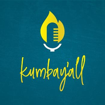 Kumbay'all: The Whole Woman's Resource