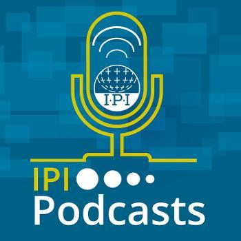 IPI Press Freedom Podcasts