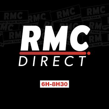 RMC DIRECT