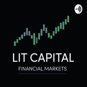 Lit Capital