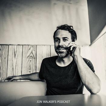 Jon Walker's Podcast
