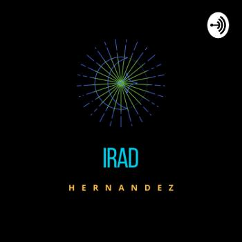 Irad Hernández