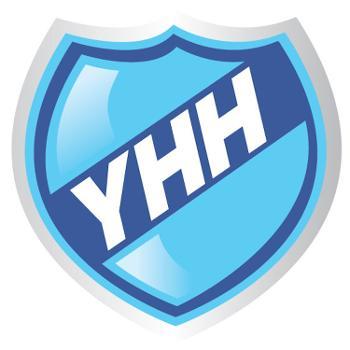 YHH Hockey Podcasts