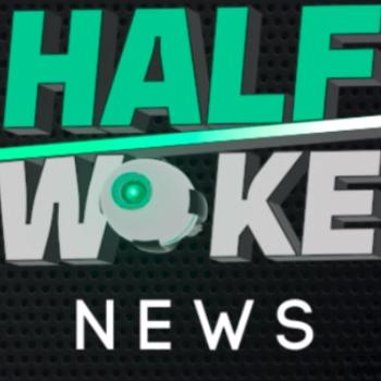 Half Woke News