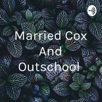 Married Cox: Christian Teacher